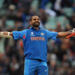 India vs. Sri Lanka – Betting Odds and Predictions For First ODI On July 18