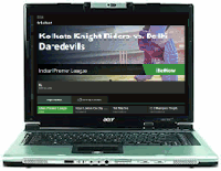 Live Cricket Betting - In-Play Cricket Betting Bet365 and Beftair