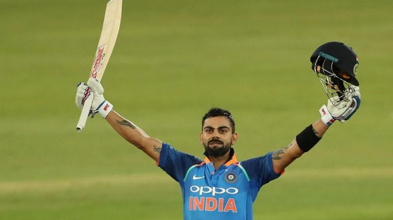 India v Australia: First ODI Odds and Betting Preview