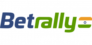 Betrally India Review