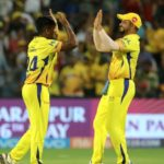 IPL Betting Odds and Predictions – CSK vs. RR On May 5