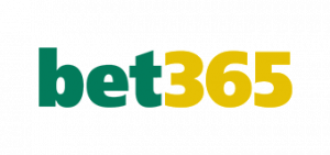 Bet365 Review – Why I Confidently Recommend Bet365