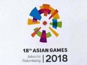 India has 13 golds, 23 silvers, and 29 bronze medals in 2018 Asian Games.