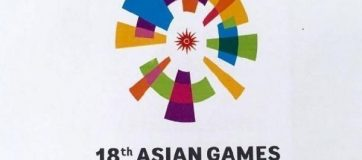 2018 Asian Games: Gold Medals for India