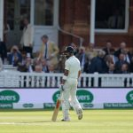 England v India Odds: Third Test Odds and Betting Preview