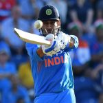 Bangladesh v India: Asia Cup Final Odds and Betting Preview