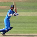 Bangladesh v India Asia Cup Odds: Betting Preview And Picks