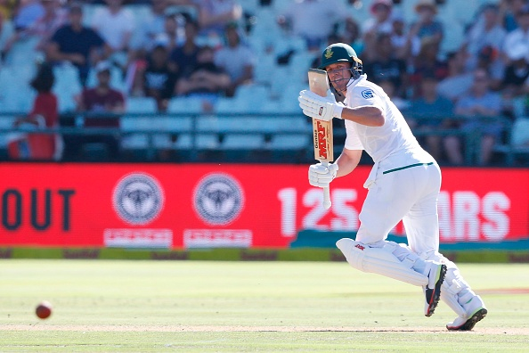 South African batsman AB de Villiers will not play at the 2019 Cricket World Cup.
