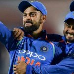 Australia v India: Third T20i Odds and Betting Preview