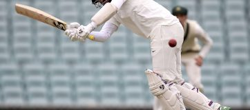 Australia v India: First Test Odds and Betting Preview