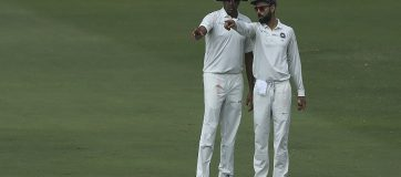 Australia v India: Fourth Test Odds and Betting Preview