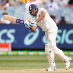 Australia v India: Third ODI Odds and Betting Preview