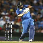 New Zealand v India: First ODI Odds and Betting Preview