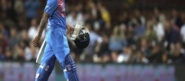 Australia v India: Second ODI Odds and Betting Preview
