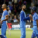 New Zealand v India: Second ODI Odds and Betting Preview