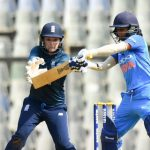 Mithali Raj Retires From T20 Cricket While Ambati Rayudu Decides To Unretire Due To Fans