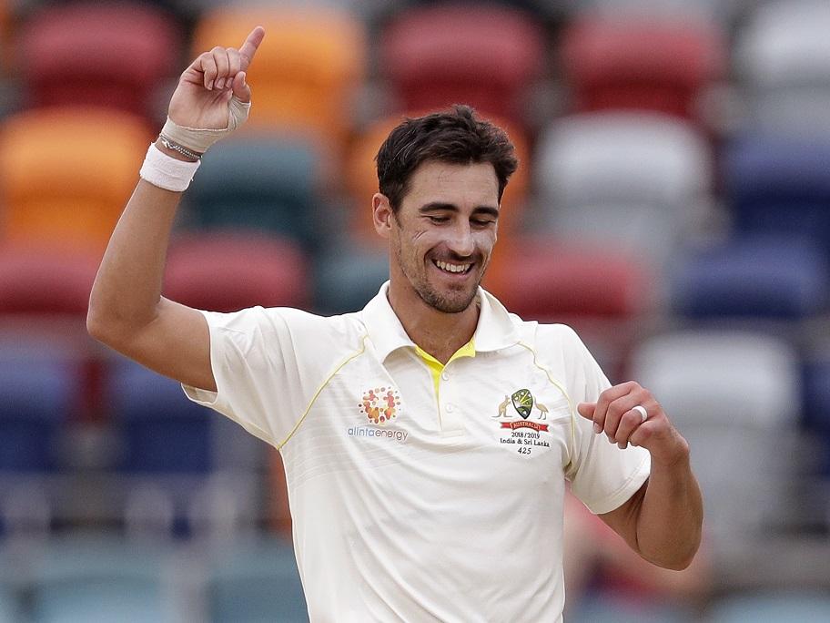 Australia 2019 Cricket World Cup