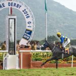 Mysore Race Club Cup – Chennai Race Preview & Prediction (13 January 2021)