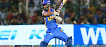 Chennai Super Kings vs Rajasthan Royals: IPL Betting Tips