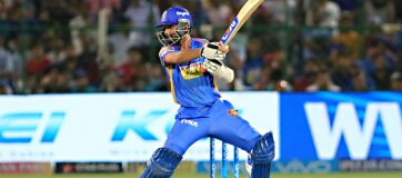 Sunrisers Hyderabad v Rajasthan Royals: IPL Betting Tips