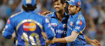 Mumbai Indians v Delhi Capitals: IPL Betting Tips