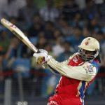 IPL 2019: Five Players To Keep A Close Eye On