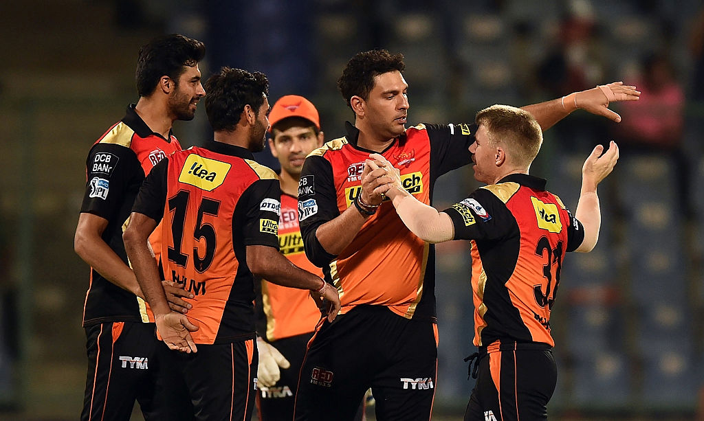 Ipl t20 betting bbc sports team of the year betting lines