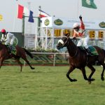 Weekend Indian Horse Racing Tips – March 24th, 2019