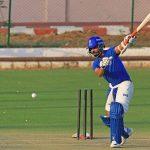 Rajasthan Royals v Kings XI Punjab: IPL Betting Tips