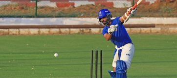 Rajasthan Royals v Kings XI Punjab: IPL Betting Tips