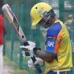 Delhi Capitals v Chennai Super Kings: IPL Betting Tips