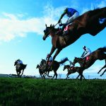 Weekend Indian Horse Racing Tips