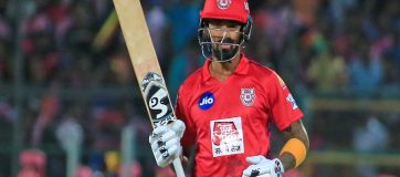 Kings XI Punjab v Delhi Capitals: IPL Betting Tips