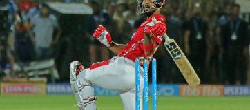 Kolkata Knight Riders v Kings XI Punjab: IPL Betting Tips