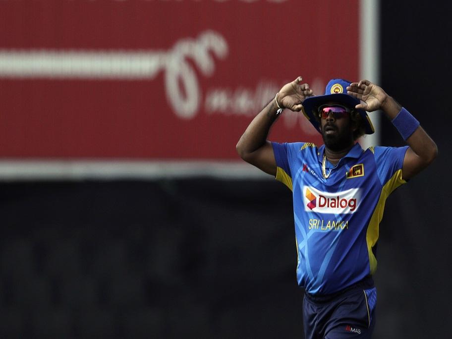Sri Lanka 2019 Cricket World Cup