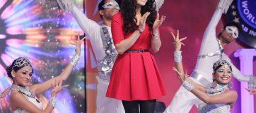 Preity Zinta, Shah Rukh Khan Among Biggest IPL Celebrity Owners