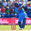 India v Australia- Second ODI Odds and Betting Preview