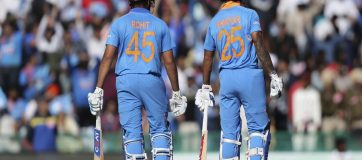 India v Australia- Third ODI Odds and Betting Preview