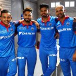 DC vs MI T20 Betting: IPL Best Bets To Watch Out For
