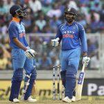 India v Australia- Fourth ODI Odds and Betting Preview