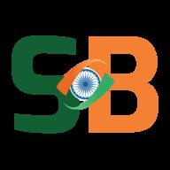 sportsbetting.net.in favicon logo