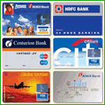 india credit cards