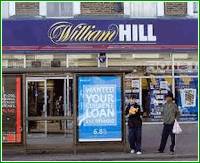 Www William Hill Com