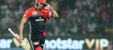 Royal Challengers Bangalore v Delhi Capitals: IPL Betting Tips