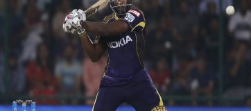 Knight Riders v Royal Challengers: IPL Betting Tips