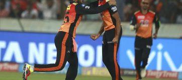 Mumbai Indians v Kings XI Punjab: IPL Betting Tips