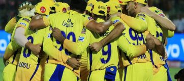 IPL 2021: CSK, RCB and Mumbai Indians Plan To Release Players Before Mega Auction