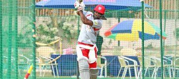 Kings XI Punjab v Sunrisers Hyderabad: IPL Betting Tips