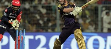 Kolkata Knight Riders v Mumbai Indians: IPL Betting Tips