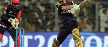 Royal Challengers Bangalore v Kolkata Knight Riders: IPL Betting Tips